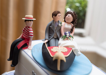 IWM8336 